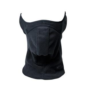 パールイズミ(PEARL iZUMi) フェイスマスク ブラック 488-2-F