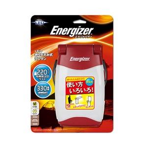 Energizer(エナジャイザー)LED折りたたみ式 ランタン