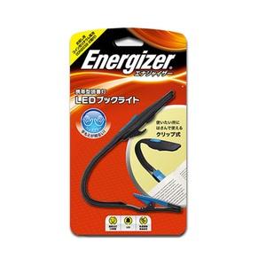 Energizer(エナジャイザー) LEDブックライト リチウム電池式 BKFN2B4