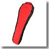 DABADA(ダバダ) 寝袋 マミー型−25度