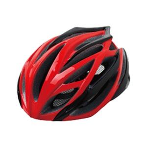 DABADA(ダバダ) サイクルヘルメット レッド helmet