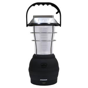 DABADA(ダバダ) LED ランタン 63灯 led-lantan-63 電池式