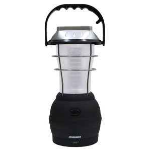 DABADA(ダバダ)LED ランタン 63灯