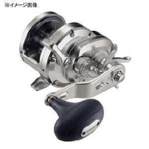 シマノ(SHIMANO)16 オシアジガー 3000HG