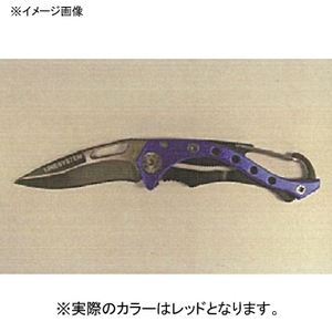 ラインシステム タフ&シャープナイフ ..