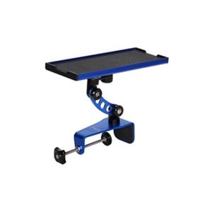 攻棚ワカサギマルチアクションテーブル  ブルー