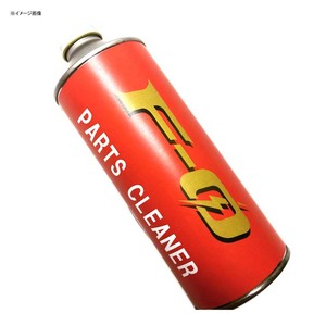 F−0 パーツクリーナー ボトルタイプ 500ml