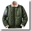 ロゴス(LOGOS)防寒ジャケット グレイグ