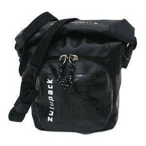 zulupack(ズールーパック) MINI 1.5L BLACK WA16941