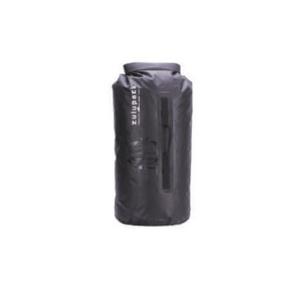 zulupack(ズールーパック) TUBE45 45L BLACK WA16938