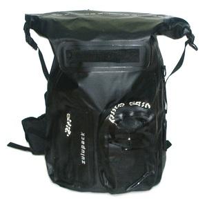 【送料無料】zulupack(ズールーパック) NOMAD35 35L BLACK WA16798