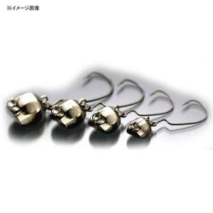海太郎 根魚玉 14g−#2/0
