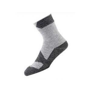 SEALSKINZ(シールスキンズ) Walking Thin Ankle 1111602-001