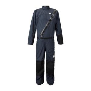 HELLY HANSEN(ヘリーハンセン) DRY SUIT(ドライスーツ) Men's HH11655 メンズ&男女兼用ウェットパンツ
