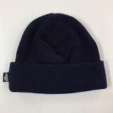 タートル ファー(Turtle Fur) THE HAT 10701 防寒ニット・キャップ・ハット(男女兼用)
