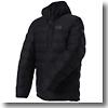 マウンテンハードウェア StretchDown Plus Hooded Jacket Men's