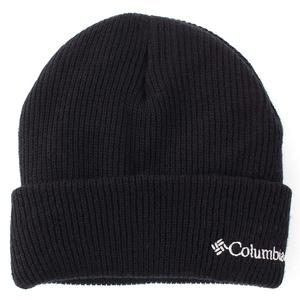 Columbia(コロンビア) オムニヒートスーパーコロンビアウォッチキャップ CU9878 防寒ニット・キャップ・ハット(男女兼用)