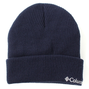 Columbia(コロンビア) Omni-Heat Super Columbia Watch Cap