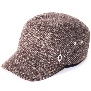 clef(クレ) RB3528 CLOUD C.WORK CAP