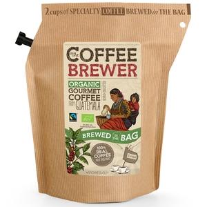 グロワーズカップ(GROWERS CUP) グアテマラ(FTO) GR-0954 無糖コーヒー