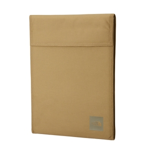 THE NORTH FACE(ザ・ノースフェイス) SHUTTLE DOCUMENT HOLDER V