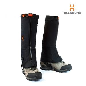 HILLSOUND(ヒルサウンド) アルマジロ LT XS ブラック(BK) HSG004U