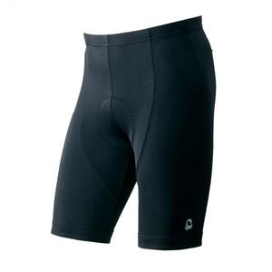 【送料無料】パールイズミ(PEARL iZUMi) コンフォート パンツ Men's L ブラック 200-3DE-1-L