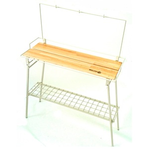 ネイチャートーンズ(NATURE TONES) The Folding Bar Counter Table