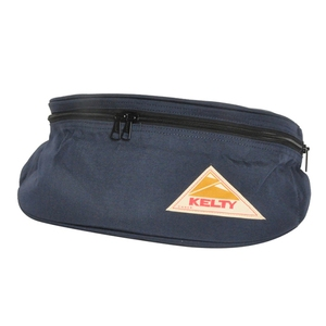 KELTY(ケルティ) MINI FANNY 5L Navy 2591825