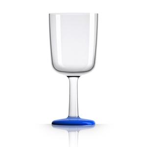 ヴェイパー(vapur) ワイン 300ml ブルー 6800PM832