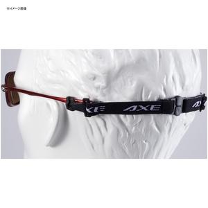 アックス AX-1 スポーツバンド AX-1 ストラップ&アクセサリー