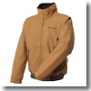 Columbia(コロンビア) Ice Hill Jacket Men's