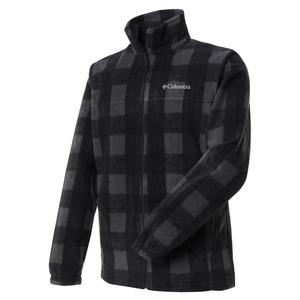 Columbia(コロンビア) Steens Mountain Printed Jacket Men's M 015 WE6017