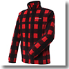 Columbia(コロンビア) Steens Mountain Printed Jacket Men's