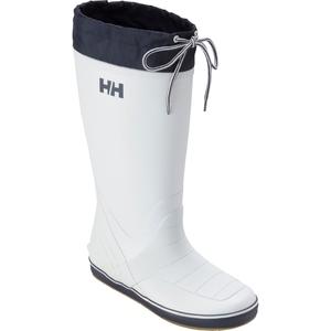 HELLY HANSEN(ヘリーハンセン) HF91670 Helly Deck Boots HF91670