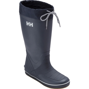 HELLY HANSEN(ヘリーハンセン) Helly Deck Boots(ヘリー デッキ ブーツ) HF91670