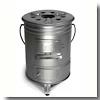 conifercone(コニファーコーン) マルチに使える 缶ストーブ