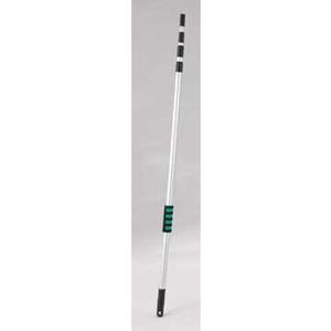 【送料無料】エーワン ネジ式SPロング(4段)あみの棒450 NB4-450
