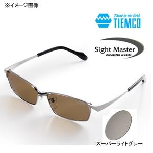 サイトマスター(Sight Master) ディグニティTiソードシルバー 775123153200