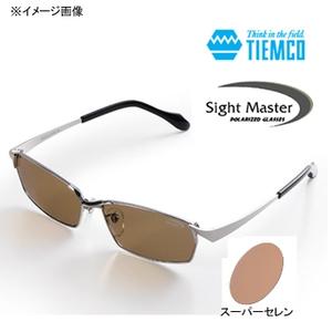 サイトマスター(Sight Master) ディグニティTiソードシルバー 775123153400