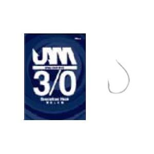 シーフロアコントロール JAM フックライト