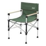 Coleman(コールマン) ツーウェイキャプテンチェア 2000031281 座椅子&コンパクトチェア