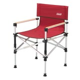 Coleman(コールマン) ツーウェイキャプテンチェア 2000031282 座椅子&コンパクトチェア