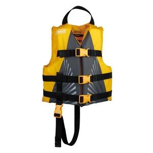 Coleman(コールマン) ウォータースポーツクラシック 2000031255 浮力材タイプ