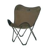 ロゴス(LOGOS) グランベーシック モスラチェア 73172013 座椅子&コンパクトチェア