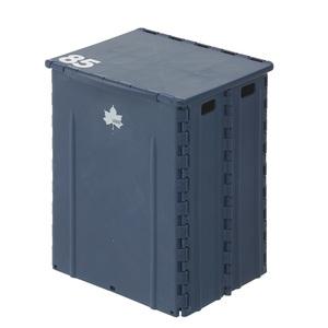 ロゴス(LOGOS)パタントテーブルBOX