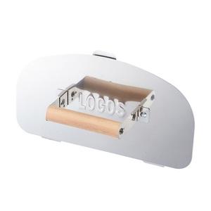 ロゴス(LOGOS) KAMADOオプション・専用遮温カバー 81064152