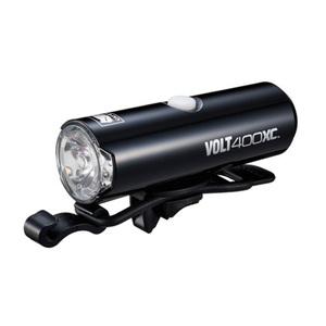 キャットアイ(CAT EYE) HL-EL070RC VOLT400XC USB充電ライト VOLT400XC