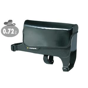 アウトドア&フィッシング ナチュラムTOPEAK(トピーク) トライ ドライバッグ ラージ BAG25101
