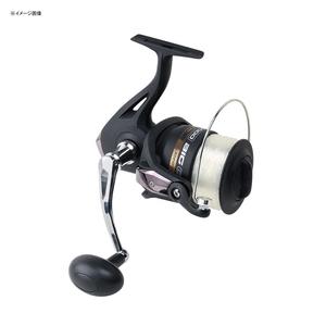 OGK(大阪漁具) ビッグキャスト2 10000 BC210000 10000~20000番